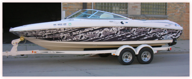 boat graphics designs ideas pontoon boat wrap boat graphics review and setup boat graphics 1jpg - Boat Graphics Designs Ideas